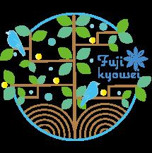 fujikyousei-Logo